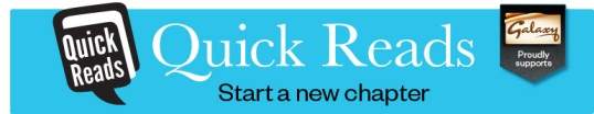 quickreads_banner (2)