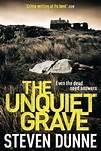 The Unquiet Grave