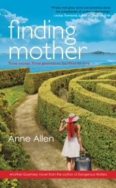 finding_mother_front