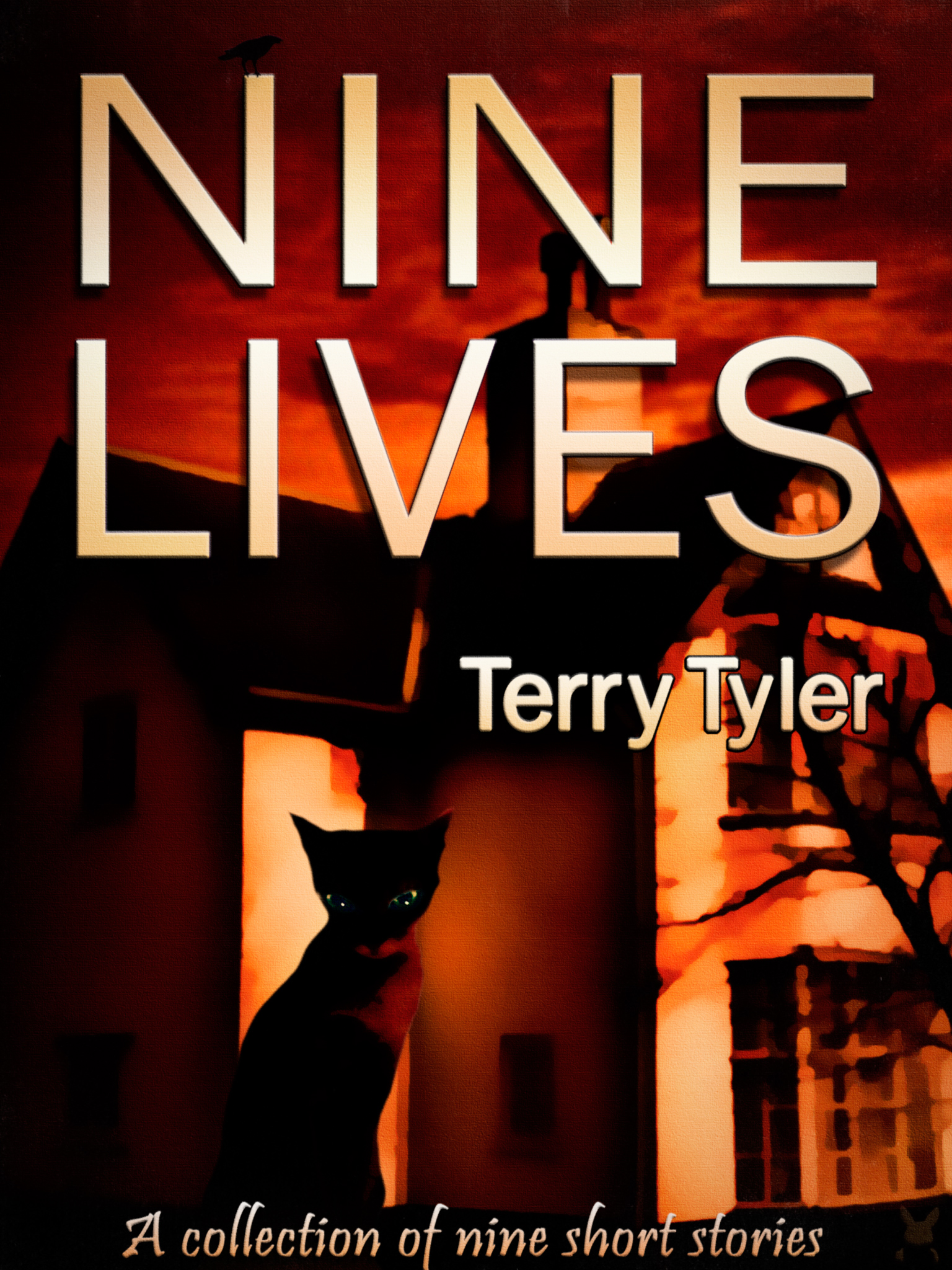 https://aloverofbooks.files.wordpress.com/2013/11/nine-lives.jpg