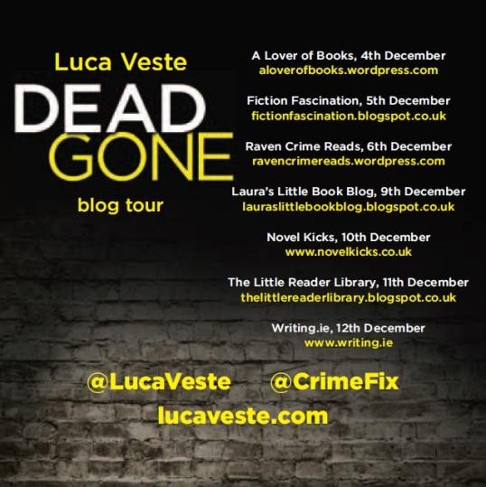 Dead_Gone_blogger_banner (2)