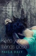 Keep_Your_Friends_Close