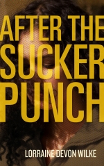 AfterTheSuckerPunch_cover