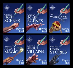 WritersCraftCovers_-RayneHall