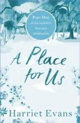 A Place for Us - One
