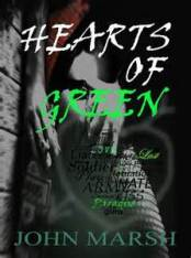 Hearts of Green