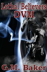 LB-DVM-FINAL-01-28-14
