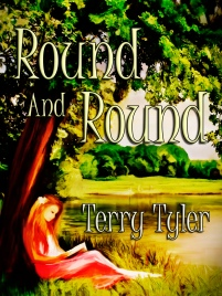 Round-and-Round-cover-21-master