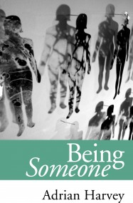 Being-Someone_front-cover-RGB-187x285