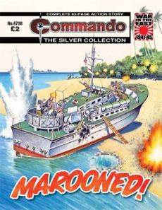 comm_4738_covermaster3000