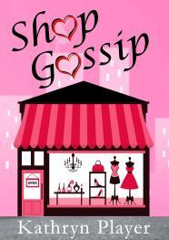 shop_gossip_front_cover_design_version_2