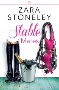 Zara_Stoneley_Stable_mates_cover