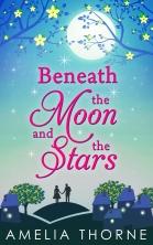 Beneath_the_Moon