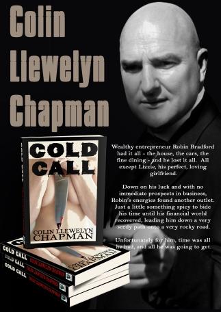 Colin_Chapman_poster_for_liT_fEST_-_FINAL