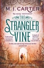 strangler-vine
