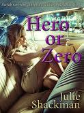 Hero_or_Zero_-_Cover_-_29_September_2014