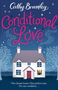 Cover_of_Conditional_Love_by_Cathy_Bramley