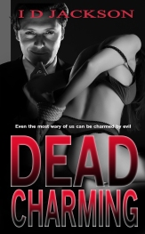 Dead_Charming_front_cover