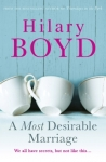 Hilary Boyd