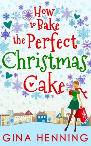 How_to_Bake_The_Perfect_Christmas_Cake