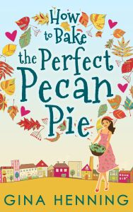 How_to_Bake_The_Perfect_Pecan_Pie