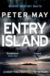 Peter May