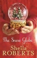The Snow Globe