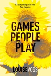 games-people-play