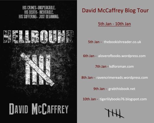 Hellbound_Poster