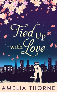 Tied_Up_in_Love_05-09a