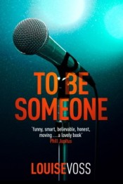 to-be-someone