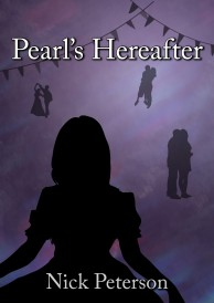Pearl's Hereafter