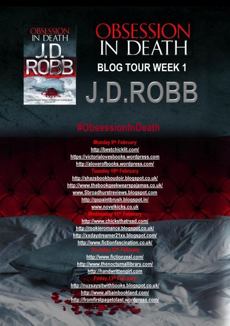 WEEK_1_BLOG_TOUR_POSTER_(1_of_2)