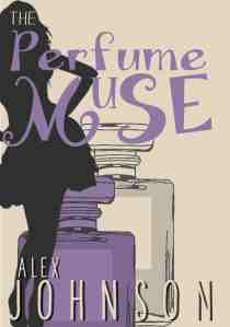 The Perfume Muse