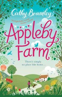 Appleby Farm PB
