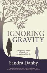 Ignoring Gravity Cover