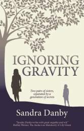 Ignoring Gravity Cover