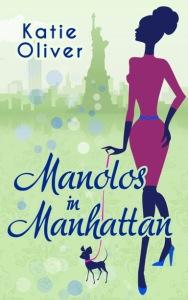 Manolos in Manhattan_FINAL
