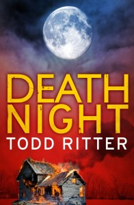 Death Night