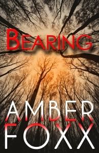 Bearing - book cover