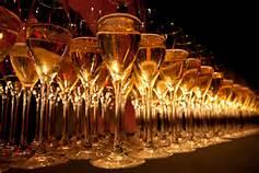 Champagne Picture