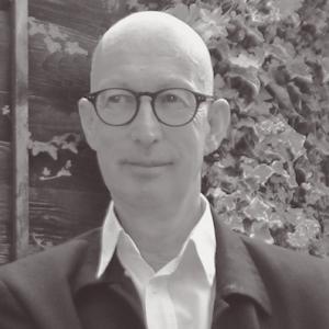 David John Griffin