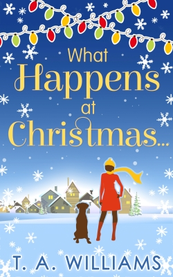 What Happens at Christmas_FINAL