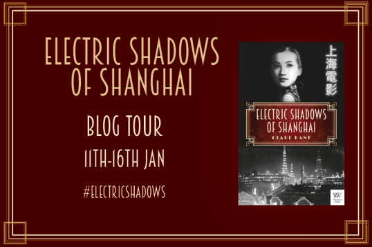 blog tour banner electric two (002)