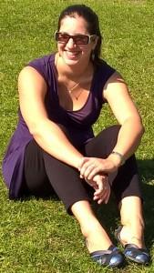 Christina Philippou