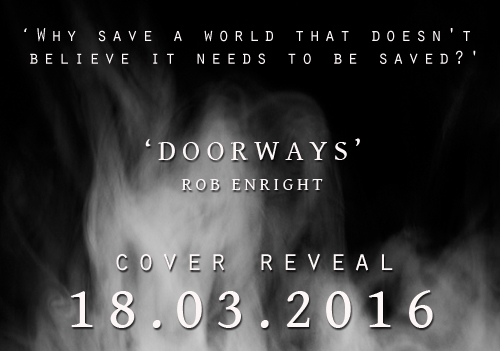 CoverReveal-Doorways