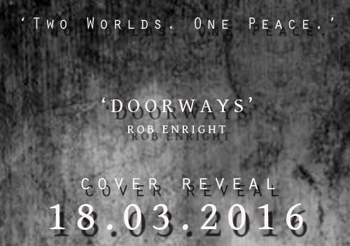 CoverReveal-Doorways2