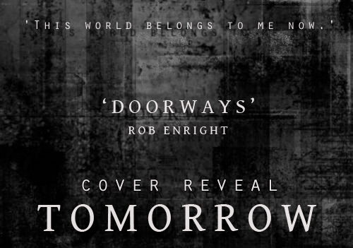 CoverReveal-Doorways4