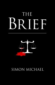 The Brief
