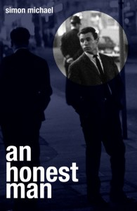 Honest Man cover